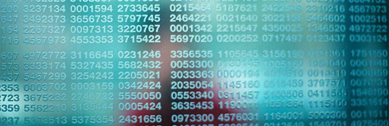 Пандемията COVIT-19 из основи ще промени световната финансова система.