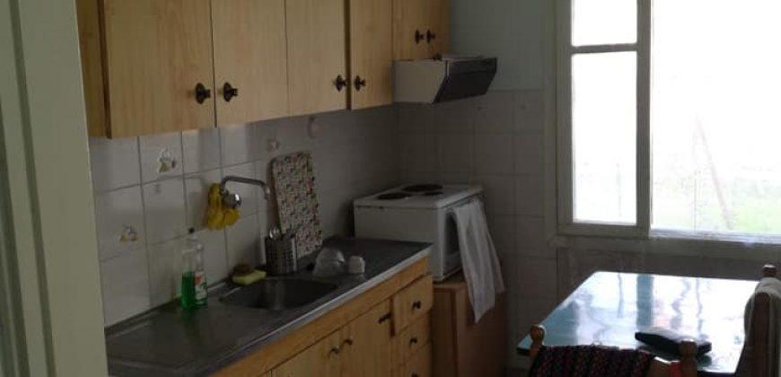 ID829 Къща в Неа Ираклия, Халкидики