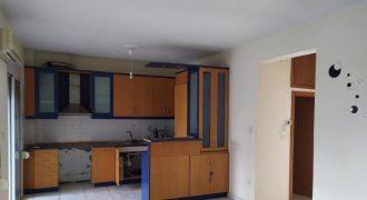 ID 881 Апартамент 80 м2., 200м от морето в Перея.