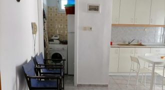 ID 891 Апартамент в Переа, 70м2, втори ред от морето.