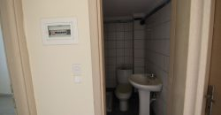 902 Апартамент с 2 спални в Сивири, Халкидики