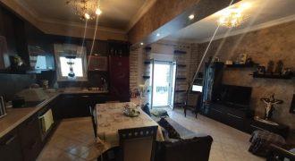 ID 893 Реновиран апартамент 72 м2 на 2-ра линия в Переа (Περαία (Θερμαϊκός))