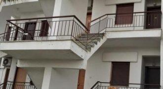 ID 914 Апартамент 60м2 в Епаноми, близо до гр. Солун